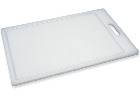 10. Prepworks by Progressive Cutting Board