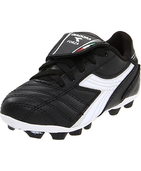12. Diadora Forza MD Soccer Cleat