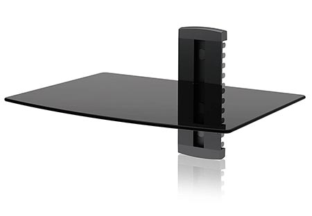 10. Ematic TV Wall Mount Kit
