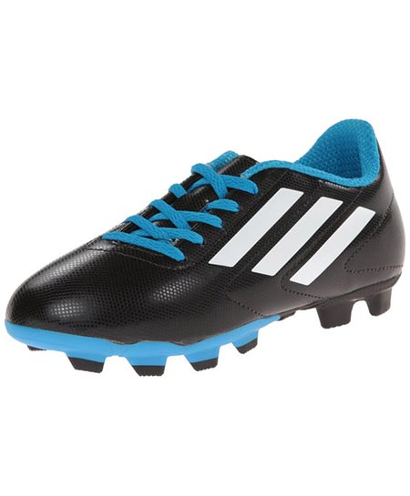 1. Ground J Soccer Cleat