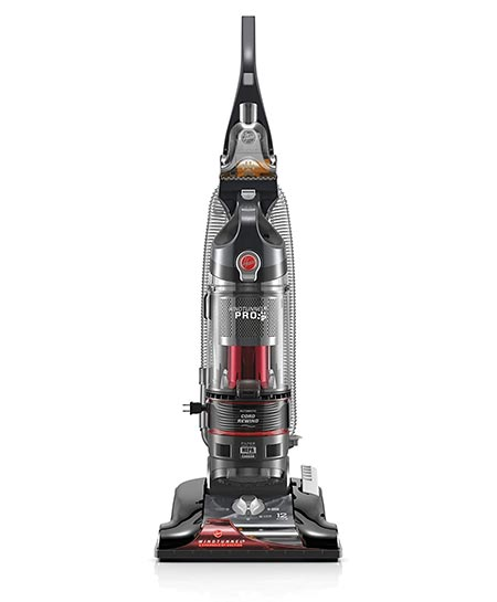 1. Hoover WindTunnel 3 Pro Pet