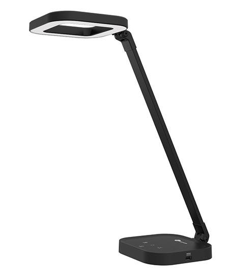 taotronics led desk lamp 3 lighting modes