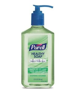 Purell Foaming Hand Soap