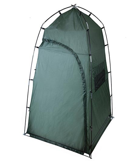 Stansport Cabana Privacy Shelter Tent  sc 1 st  Alterestimate & 10 Best Portable Outdoor Pop-Up Privacy Tent for Shower and ...