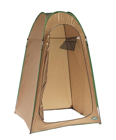 10 Best Portable Outdoor Pop-Up Privacy Tent for Shower and Changing Pop Up Bathroom Tent on garden tents, self erecting tents, family tents, lightweight tents, farmers market tents, hiking tents, camping tents, promotional tents, military tents, backpacking tents, dome tents, luxury tents, outdoor tents, cabin tents, event tents, car tents, frame tents, ice fishing tents, indoor play tents, coleman tents,