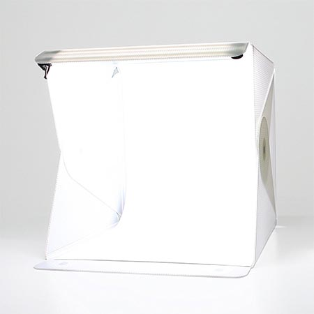 5 Orangemonkie Foldio2 15-Inches Folding Portable Lightbox Studio