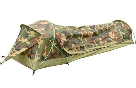The Best Waterproof Bivy Sleeping Bag Cover