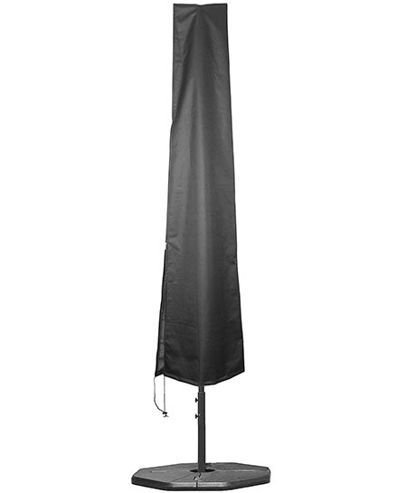 The Best Outdoor Patio Umbrella Covers In 2019
