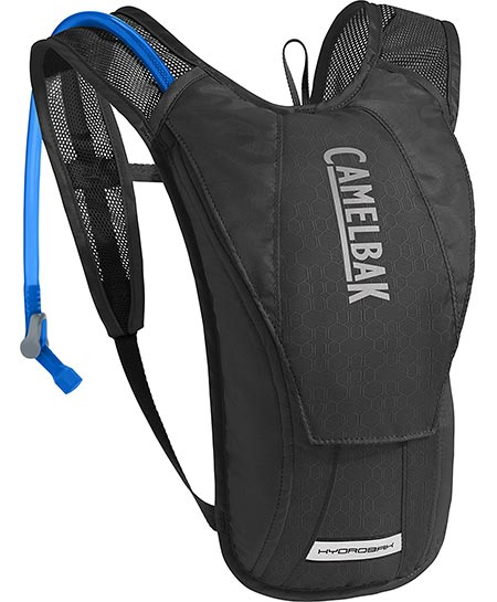 3. CamelBak HydroBak Hydration Pack, 50oz