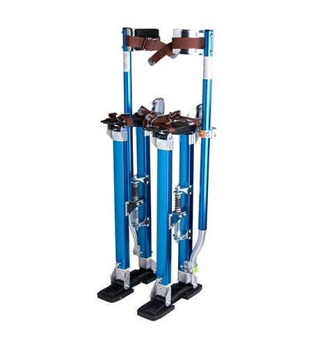 5. Drywall Stilts 24
