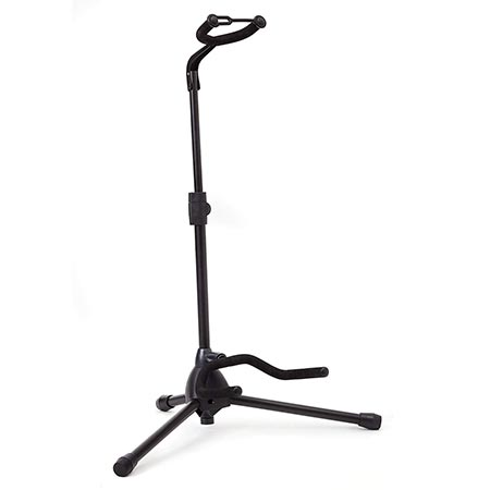 2. Hola! Music Universal Guitar Stand