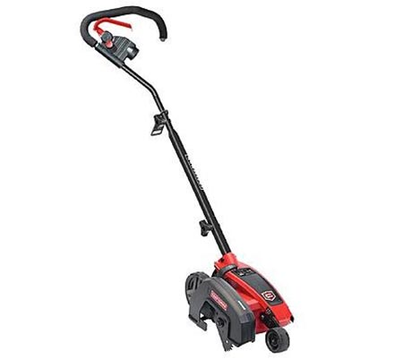 5. Craftsman GLE150U1 2-in-1 110V Electric Corded Lawn Edger