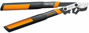 Fiskars-PowerGear2-Lopper-(18-Inch)